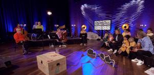 Rotterdams Philharmonisch Orkest