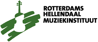 Rotterdams Hellendaal Muziekinstituut